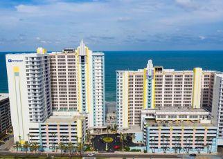 Foreclosed Home in Daytona Beach 32118 N ATLANTIC AVE - Property ID: 4415186677