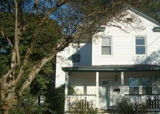 Foreclosed Home in Chesapeake 23324 HULL ST - Property ID: 4415196304