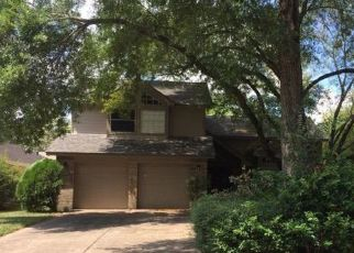 Foreclosed Home in Kingwood 77339 HAVEN OAKS DR - Property ID: 4415228278