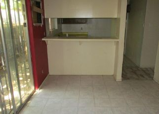 Foreclosed Home in El Paso 79935 LOMALAND DR - Property ID: 4415233992