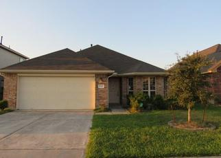 Foreclosed Home in Houston 77044 CHANEL DR - Property ID: 4415235286