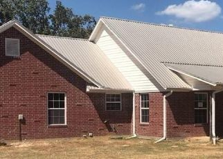 Foreclosed Home in Grand Saline 75140 VZ COUNTY ROAD 1714 - Property ID: 4415238799