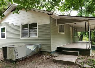 Foreclosed Home in Harrison 37341 GREENWOOD RD - Property ID: 4415256759