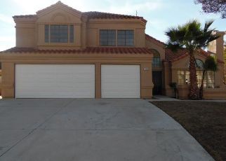 Foreclosed Home in Colton 92324 CANYON VISTA DR - Property ID: 4415285213