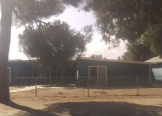 Foreclosed Home in Winchester 92596 PATTERSON AVE - Property ID: 4415301418
