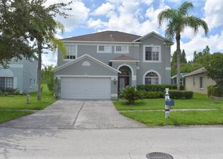 Foreclosed Home in Lutz 33558 HARBOR LAKE DR - Property ID: 4415307108