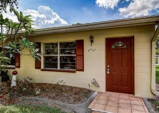 Foreclosed Home in Sun City Center 33573 DORCHESTER PL - Property ID: 4415308434