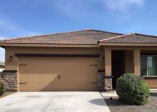 Foreclosed Home in Marana 85658 W FOLSOM POINT DR - Property ID: 4415309752