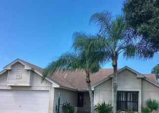 Foreclosed Home in Jupiter 33458 DANIA ST - Property ID: 4415314113