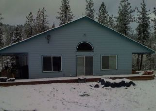 Foreclosed Home in Trail 97541 MADERA RD - Property ID: 4415321569
