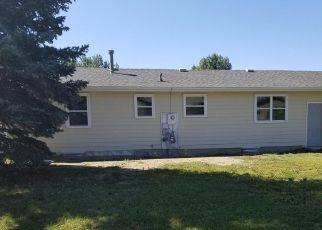 Foreclosed Home in Dickinson 58601 3RD AVE SE - Property ID: 4415359228