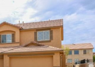 Foreclosed Home in Las Cruces 88011 KACHINA CANYON RD - Property ID: 4415373246