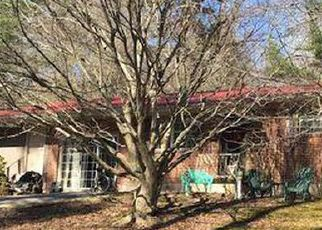 Foreclosed Home in Fayetteville 25840 ADKINS AVE - Property ID: 4415388132