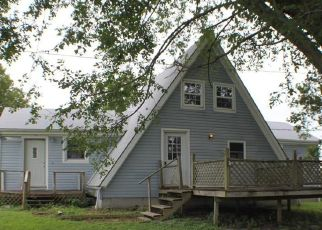 Foreclosed Home in Holden 64040 SW 750TH RD - Property ID: 4415396914