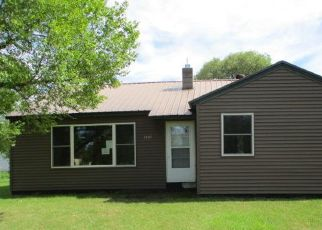 Foreclosed Home in International Falls 56649 1ST AVE - Property ID: 4415421877