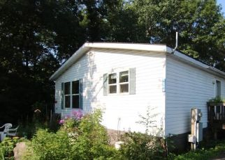 Foreclosed Home in Brainerd 56401 28TH ST SE - Property ID: 4415424496
