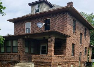 Foreclosed Home in Clarkfield 56223 8TH ST - Property ID: 4415426242