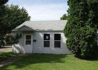 Foreclosed Home in Farmington 55024 ELM ST - Property ID: 4415429755