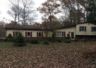 Foreclosed Home in Saint Charles 48655 S STEEL RD - Property ID: 4415432825