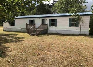 Foreclosed Home in Kalkaska 49646 SIGMA RD SE - Property ID: 4415434119