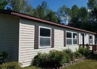 Foreclosed Home in Marquette 49855 CHERYL CT - Property ID: 4415443773