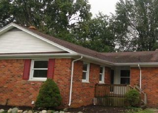 Foreclosed Home in Flint 48532 TIMBERVIEW ST - Property ID: 4415449459