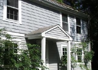 Foreclosed Home in Acushnet 02743 MAIN ST - Property ID: 4415473549