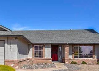Foreclosed Home in Peoria 85381 N 79TH DR - Property ID: 4415479235
