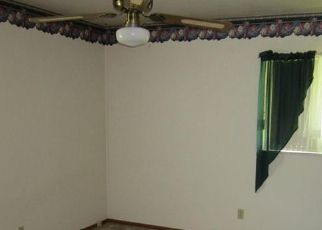 Foreclosed Home in Goodland 67735 KANSAS AVE - Property ID: 4415514274