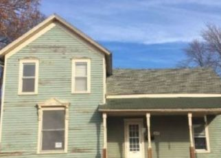 Foreclosed Home in Paola 66071 W WEA ST - Property ID: 4415522156