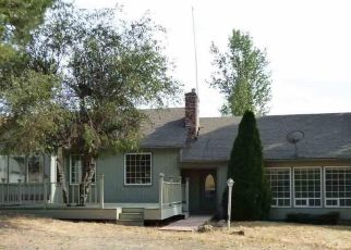 Foreclosed Home in Kamiah 83536 BIG BUTTE RD - Property ID: 4415550638
