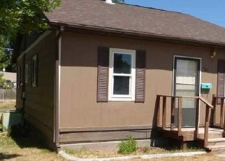 Foreclosed Home in Jerome 83338 4TH AVE E - Property ID: 4415551958