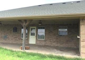 Foreclosed Home in Point 75472 W US HIGHWAY 69 - Property ID: 4415567718