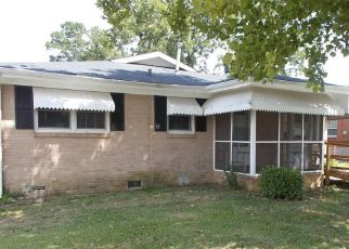 Foreclosed Home in Augusta 30901 E CEDAR ST - Property ID: 4415576919