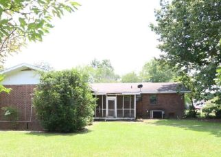 Foreclosed Home in Warner Robins 31093 SENTRY OAKS DR - Property ID: 4415578664