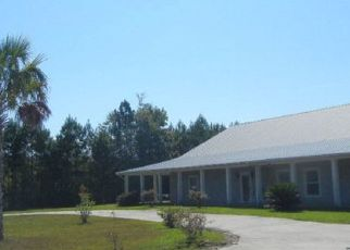 Foreclosed Home in Townsend 31331 GA HIGHWAY 251 - Property ID: 4415581285