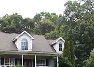 Foreclosed Home in Chickamauga 30707 HALEYS COVE DR - Property ID: 4415583480