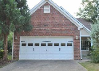 Foreclosed Home in Peachtree City 30269 S FAIRFIELD DR - Property ID: 4415595302