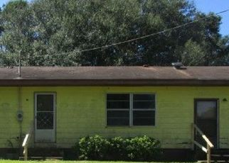 Foreclosed Home in Colquitt 39837 JETERVILLE RD - Property ID: 4415598820