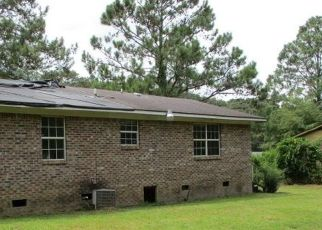 Foreclosed Home in Pelham 31779 LEE WILLIAMS DR NW - Property ID: 4415599689