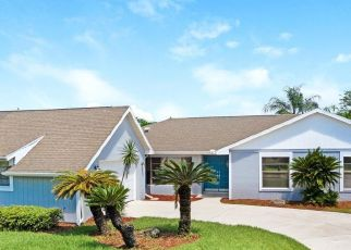 Foreclosed Home in Indialantic 32903 SAND DOLLAR RD - Property ID: 4415641286