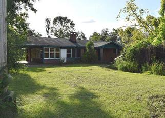 Foreclosed Home in Wewahitchka 32449 STATE ROAD 71 S - Property ID: 4415642159