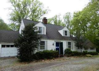 Foreclosed Home in Ridgefield 06877 WEST LN - Property ID: 4415646102