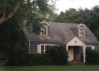 Foreclosed Home in Westport 06880 BULKLEY AVE N - Property ID: 4415648744