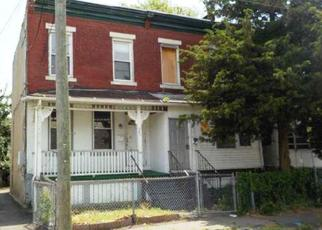 Foreclosed Home in Bridgeport 06605 HANOVER ST - Property ID: 4415649616