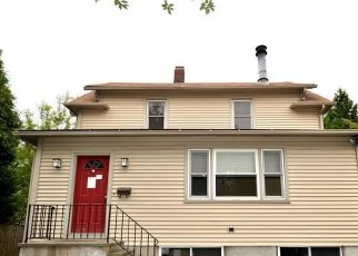 Foreclosed Home in Old Greenwich 06870 SHORE RD - Property ID: 4415651366