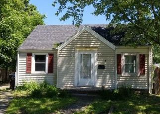 Foreclosed Home in Eden 14057 N MAIN ST - Property ID: 4415654428