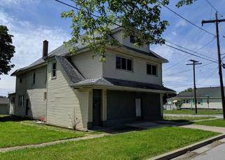 Foreclosed Home in Lancaster 14086 SAWYER AVE - Property ID: 4415657497