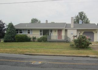 Foreclosed Home in Middletown 17057 NISSLEY DR - Property ID: 4415664958