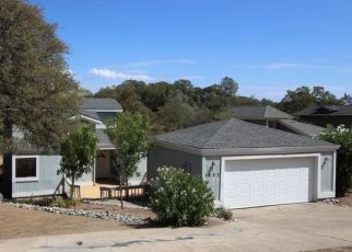 Foreclosed Home in Cool 95614 AMERICAN RIVER TRL - Property ID: 4415694730